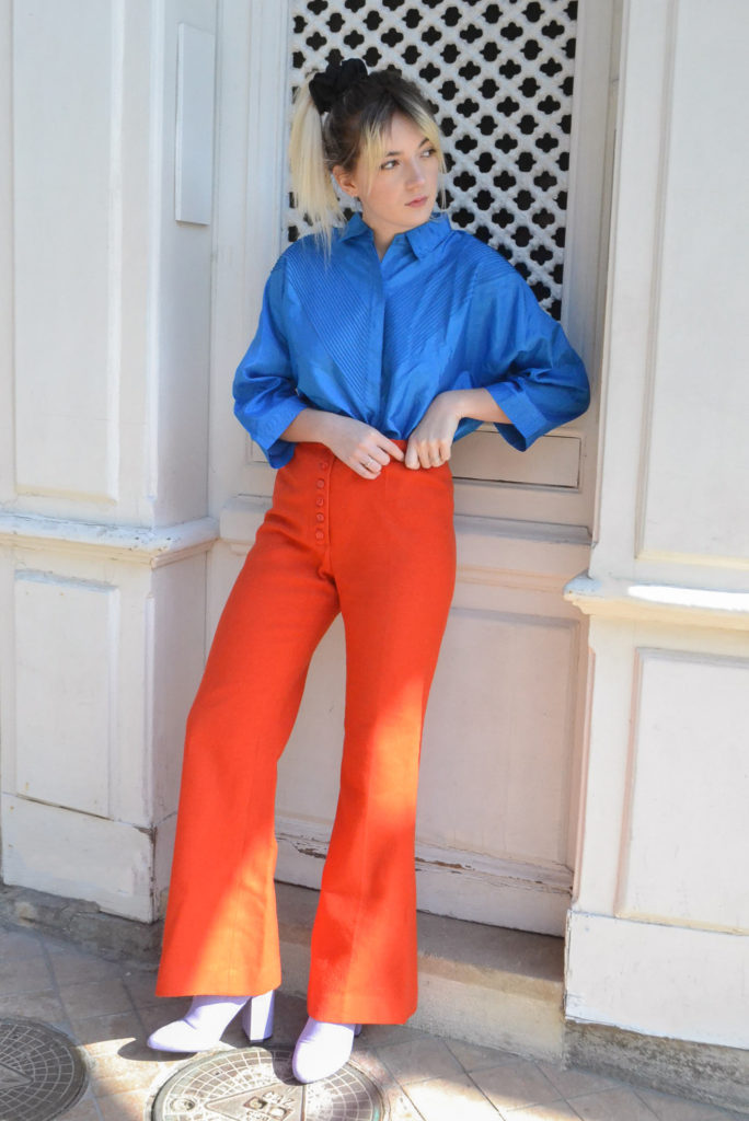 Blue-Madone_vintage_pantalon-pattdeph