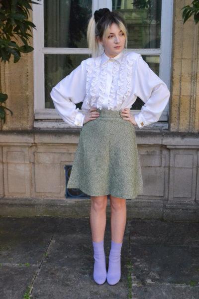 Blue-Madone_vintage_chemise-70