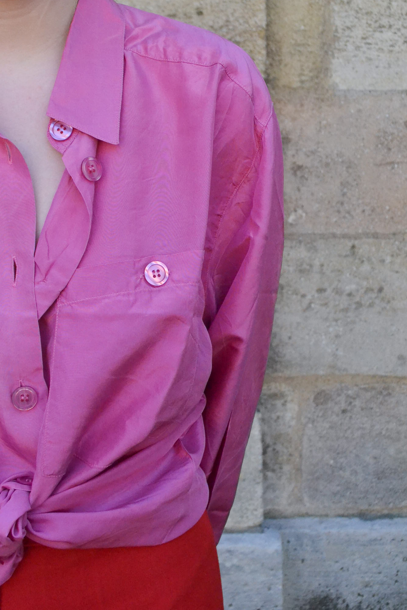 Blue-Madone_vintage_blouse