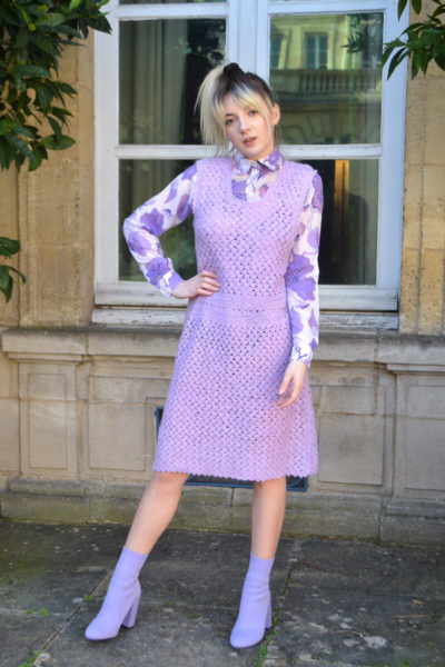 Blue-Madone_vintage_robe-crochet