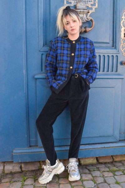 Blue-Madone_vintage_pantalon_velours