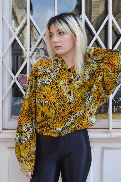 Blue-Madone_vintage_chemise-femme