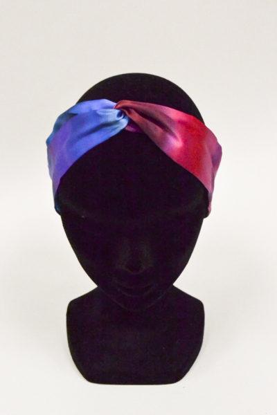 Emilie-Fourquet_Bandeau01_peintre-textile_blue_madone-shop