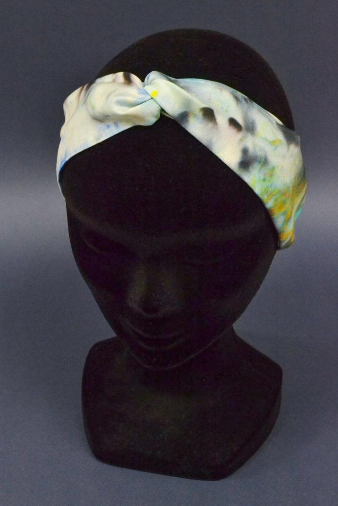 Emilie-Fourquet_Bandeau04_peintre-textile_blue_madone-shop