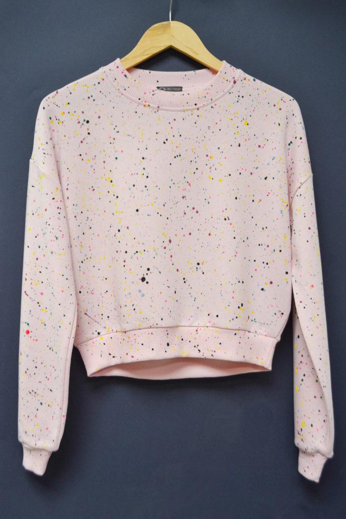 Emilie-Fourquet_pull01_peintre-textile_blue_madone-shop