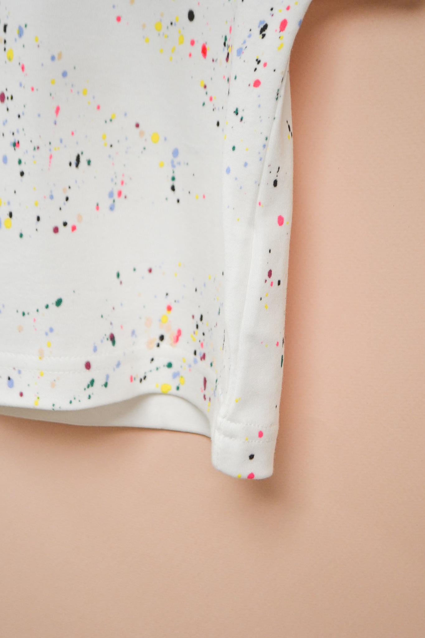 Emilie-Fourquet_tshirtbebe01_peintre-textile_blue_madone-shop