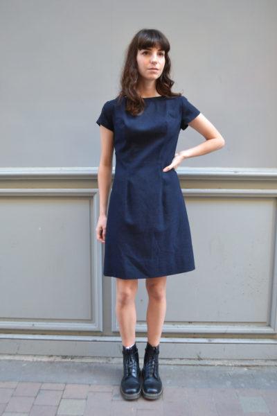 Blue-Madone_femme55