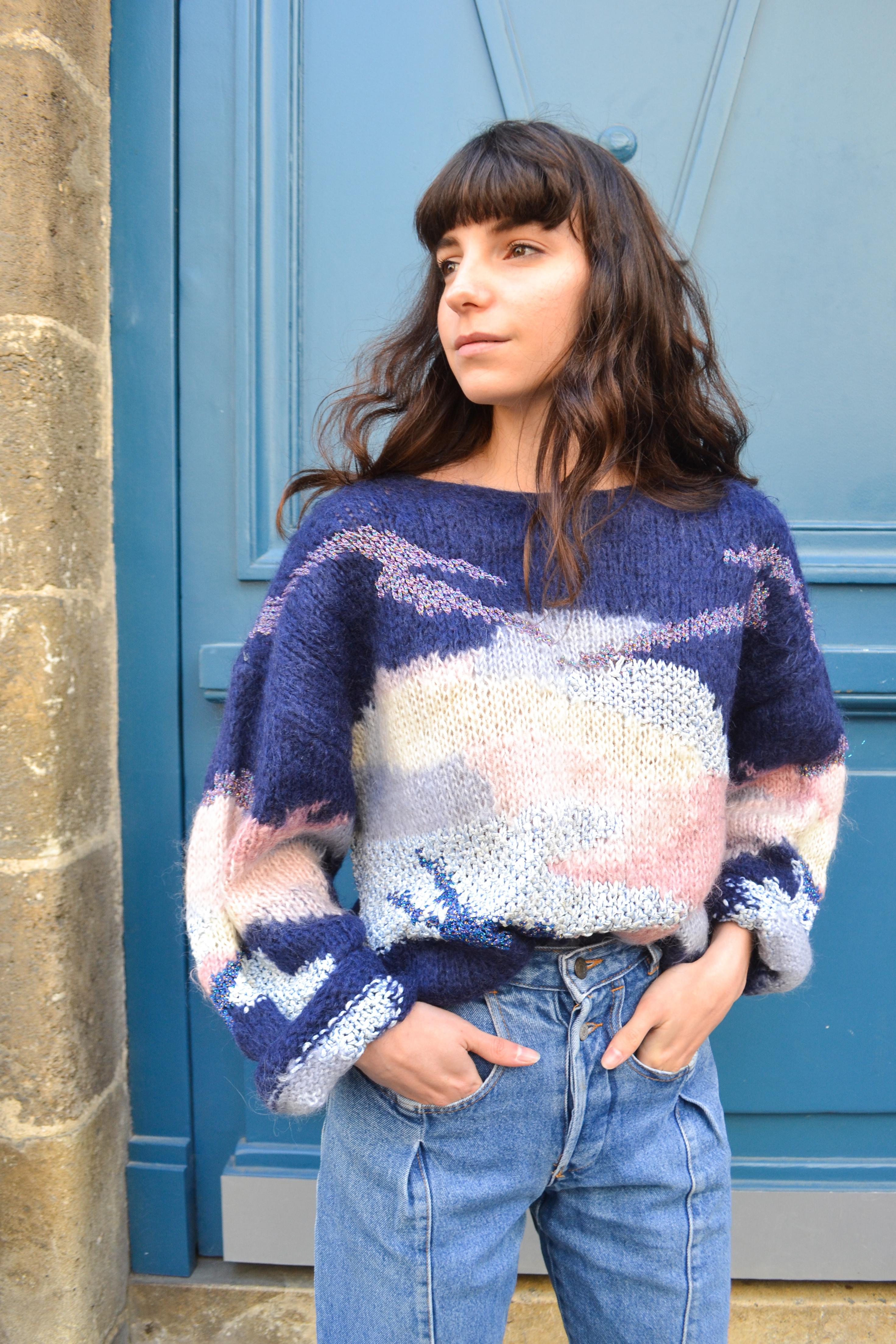Blue-Madone_femme79