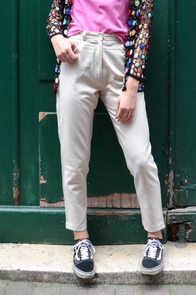 BlueMadone_vintage_friperie_Bordeaux_pantalon02